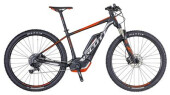 E-Bike Scott E-Scale 930