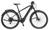 E-Bike Scott E-Aspect AT