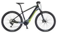 E-Bike Scott E-Aspect 10