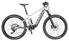 E-Bike Scott E-Contessa Spark 710