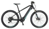 E-Bike Scott E-Contessa Aspect 20