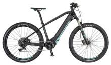 E-Bike Scott E-Contessa Aspect 20
