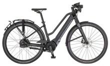 E-Bike Scott E-Silence Speed 10 Lady