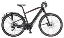E-Bike Scott E-Silence Speed 20 Men