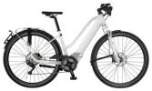 E-Bike Scott E-Silence Speed 20 Lady