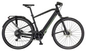 E-Bike Scott E-Silence 20 Men