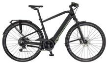 E-Bike Scott E-Silence 20 Men