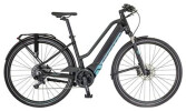 E-Bike Scott E-Silence 20 Lady