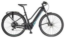 E-Bike Scott E-Silence 20 Lady