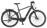 E-Bike Scott E-Sub Sport 10 Men