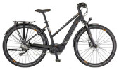 E-Bike Scott E-Sub Sport 10 Lady