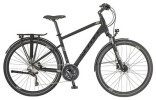 Trekkingbike Scott Sub Sport 10 Men
