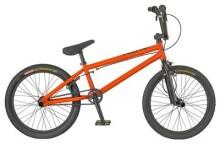 BMX Scott Volt-X 10