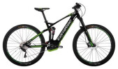 E-Bike Corratec E Power RS 150 29 CX 500W