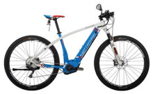 E-Bike Corratec E Bow Performance 45 km/h 500W