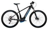E-Bike Corratec E-Power X Vert 29erCX 500 W Gent