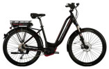 E-Bike Corratec Life 10 fach Performance 500 W