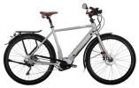 E-Bike Corratec E-Power 29er Nuvinci Performance Gent 45km/h
