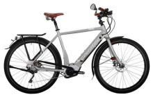 E-Bike Corratec E-Power 29er Nuvinci Performance Gent 45km/h
