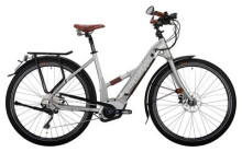 E-Bike Corratec E-Power 29er Nuvinci Performance Lady 45km/h