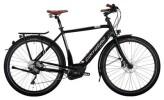 E-Bike Corratec E-Power 29er Trekking Alfine Disc Perf. Gent 500 W