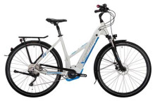 E-Bike Corratec E-Power 28 Performance 10s Lady Sport 500W