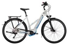 E-Bike Corratec E-Power 28 Performance 10s Lady Sport 500W