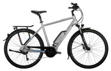 E-Bike Corratec E-Power 28 Active 10s Gent 500W