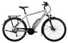 E-Bike Corratec E-Power 28 Active 10s Gent 500W
