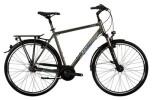 Trekkingbike Corratec Trekking Nexus 8 Speed Gent