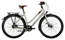 Trekkingbike Corratec C29er Trekking One Alfine 11s Lady