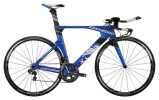Rennrad Corratec C Time 105