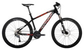 Mountainbike Corratec X-Vert Mation 650B 9 speed