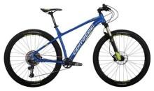 Mountainbike Corratec X-Vert 29 0.2