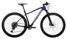 Mountainbike Corratec Revolution 29 SL Eagle