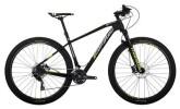 Mountainbike Corratec Revolution 29