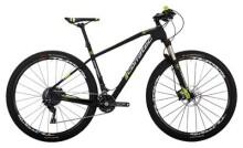 Mountainbike Corratec Revolution 29 NX