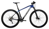 Mountainbike Corratec Revolution 29 SL XT
