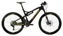 Mountainbike Corratec Inside Link Carbon 10 hz