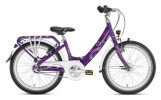 Kinder / Jugend Puky Skyride 20-3 Alu light