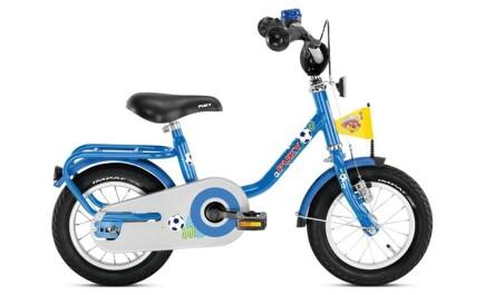 Puky Z 2 Light Blue 4119