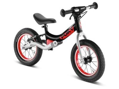 Puky Puky Laufrad Ride BR 3+ ab 95 cm