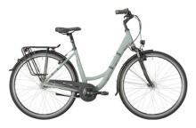 Citybike Bergamont Belami N7 Ice Blue
