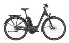 E-Bike Bergamont E-Horizon N7 FH 400 Wave