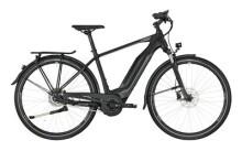 E-Bike Bergamont E-Horizon N7 FH 400 Gent