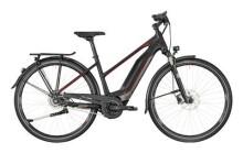 E-Bike Bergamont E-Horizon N8 CB 400 Lady