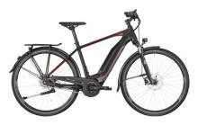 E-Bike Bergamont E-Horizon N8 CB 400 Gent