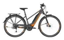 E-Bike Bergamont E-Horizon 6.0 Lady