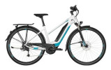 E-Bike Bergamont E-Horizon 7.0 Lady