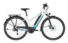 E-Bike Bergamont E-Horizon 7.0 Lady